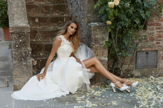 Wedding Shoes, Bridal Designer Shoes